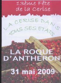 Cerise2009